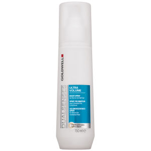 Goldwell Dualsenses Ultra Volume Boost Spray (150 ml)