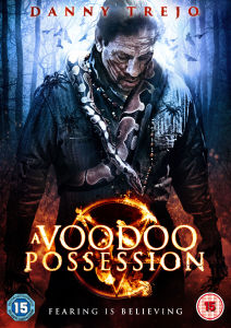 A Voodoo Possession