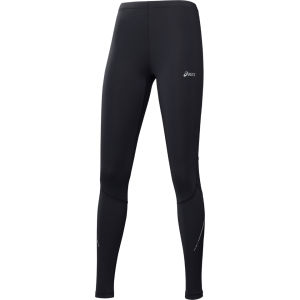 Asics Women's Performance Running Tights - Black