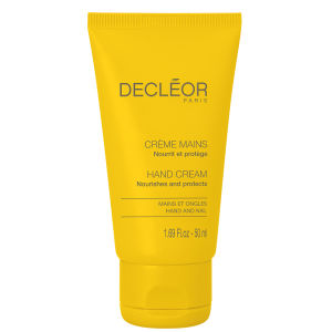 DECLÉOR Hand Cream 1.69oz