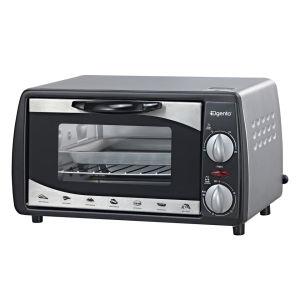 Elgento 9 Litre Mini Oven