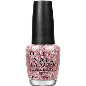 OPI Muppets Collection Lacquer - Let's Do Anything We Want! (15ml)