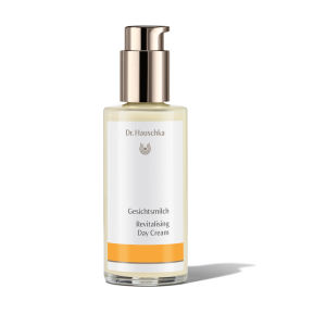 Dr. Hauschka Revitalising Day Cream 100 ml