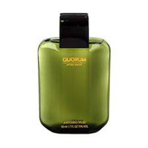 Paco Rabanne Quorum for Him Aftershave 100ml