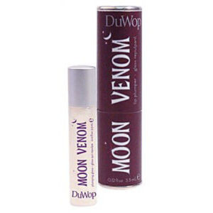 Duwop Moon Venom gloss (3,5 ml)