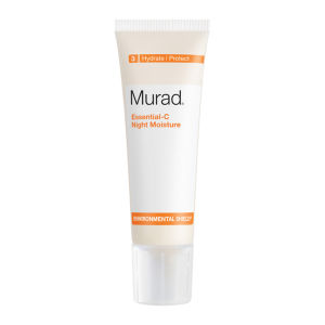 Murad Essential C Night Moisturiser 50 ml