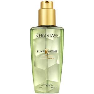 Kérastase Elixir Ultime for Damaged Hair (125ml)