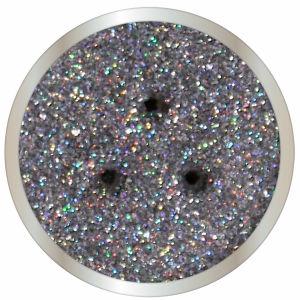Bellápierre Cosmetics Glitter Powder 3.5g - Various shades