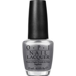 OPI Nail Varnish - Haven't the Foggiest (15ml)