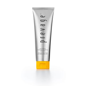 PREVAGE® Anti-Aging Treatment Boosting Cleanser (125ml)