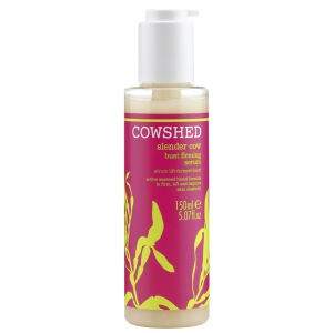 Sérum reafirmante de busto Slender Cow de Cowshed (150 ml)