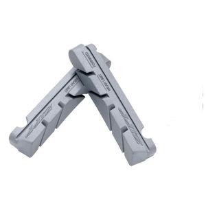 Zipp Tangente Platinum Pro Evo Brake Pad