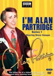 Im Alan Partridge