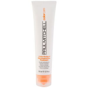 Paul Mitchell Colour Protect Reconstructive Treatment (150ml)