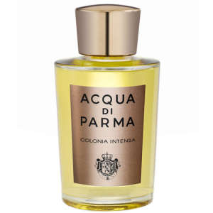 Acqua Di Parma Colonia Natural Spray 180ml