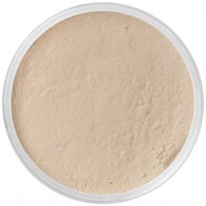 bareMinerals SPF25 Mineral Veil® Velo Minerale