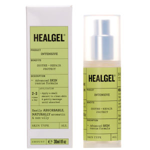 HealGel Intensiv 30ml