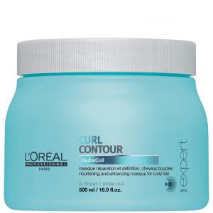 Loreal Serie Expert Curl Contour Masque 500ml