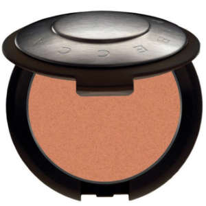Becca Mineral Blush - Wild Honey