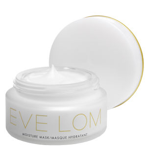 Eve Lom Moisture Mask - 100 ml