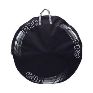 PRO Single Wheel Bag