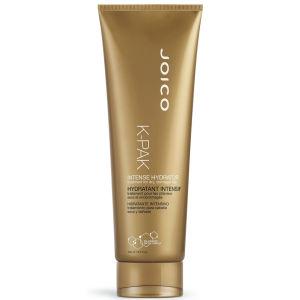 Joico K-Pak Intense Hydrator trockenes Haar 250ml