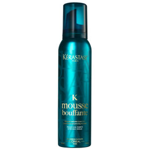 Mousse Voluminizante Kérastase Stylist Bouffante (150ml)