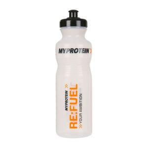 Myprotein Endurance Water Bottle