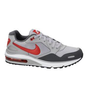 Nike Men's Air Max Direct - Grey
