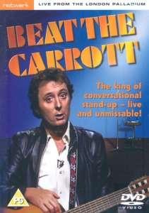 Beat Carrott - Live From London Palladium