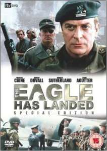 The Eagle Has Landed [Special Edition]