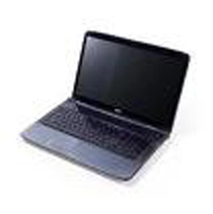 ACER ASPIRE 7735G AUDIO DRIVERS FOR WINDOWS