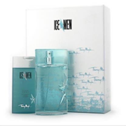 thierry mugler eau de toilette 100ml and shower gel 100ml perfume thehut
