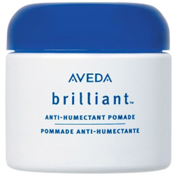Pomada Desumidificadora Brilliant da Aveda (75 ml)