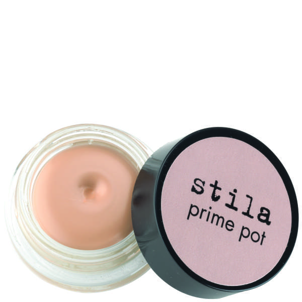 stila prime pot hq hair