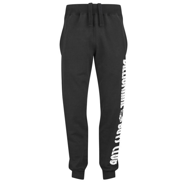 Billionaire Boys Club Men's Vintage Sweatpants - Black