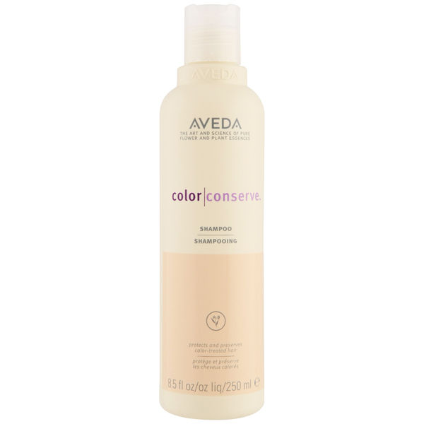 Aveda Colour Conserve Shampoo (250ml)