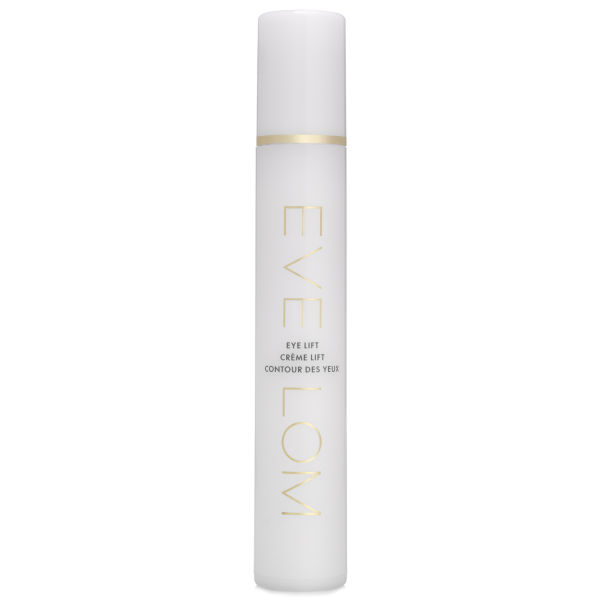 Eve Lom Eye Lift (15ml)