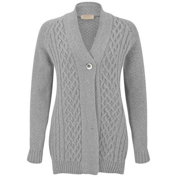 Find silver metallic cardigan at ShopStyle. Shop the latest collection of silver metallic cardigan from the most popular stores - all in one place.