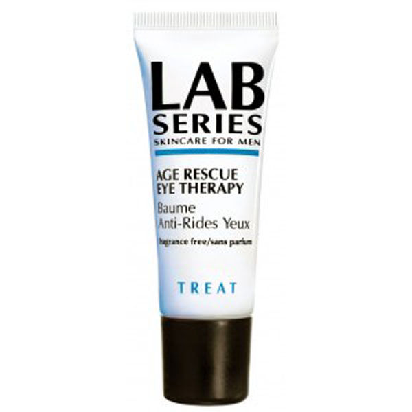 Lab Series Skincare For Men Age Rescue Eye Therapy (15ml)