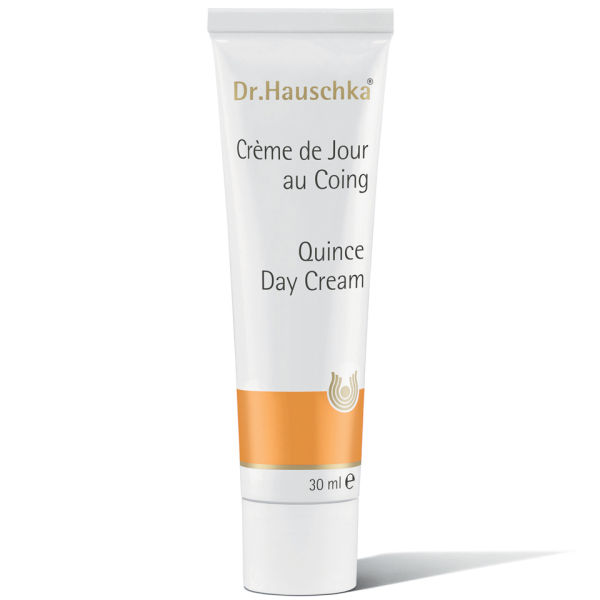 Dr.Hauschka Quince Day Cream (30ml) | Free Shipping ...