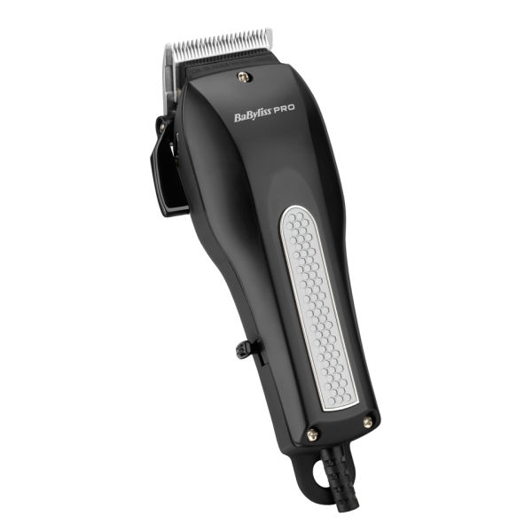 Babyliss Pro V Blade Precision Clipper Hq Hair