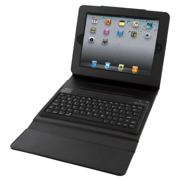 ITek Bluetooth Keyboard For IPad