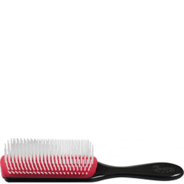 Denman Classic Large Styling Brush D4 9 Row