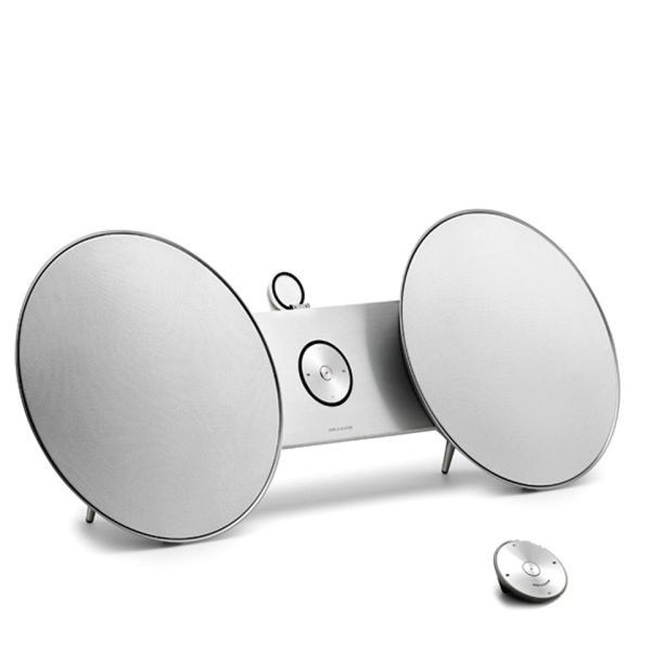 bang and olufsen beosound 8. bang \u0026 olufsen beosound 8 - white and beosound
