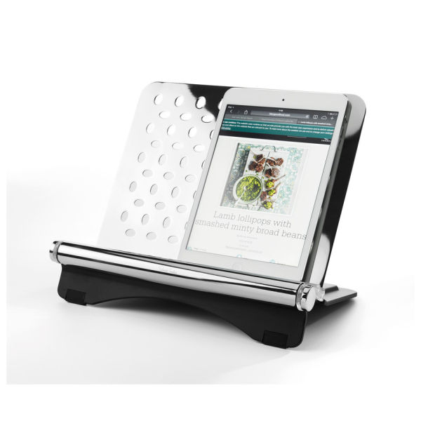 Robert Welch Signature V Cook Book Stand