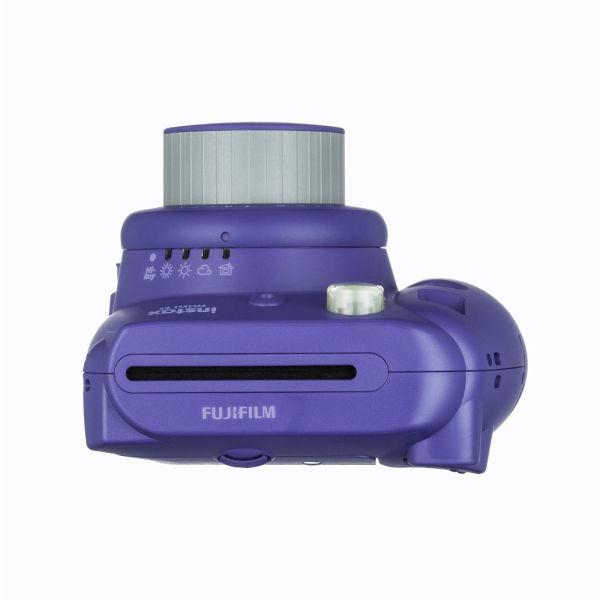 Fujifilm Instax Mini 8 Instant Camera Without Film