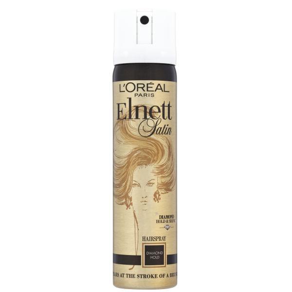loreal hårspray