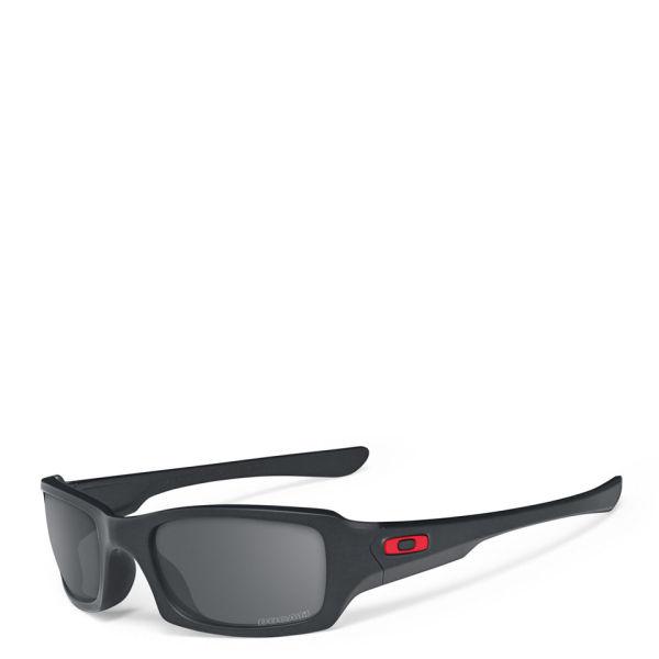69e1996fa6 ... cheap oakley mens fives squared matte iridium polarized ducati  sunglasses black 8b395 f1265 ...