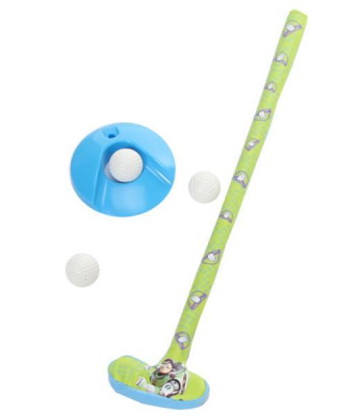 Golf Set Toys 103